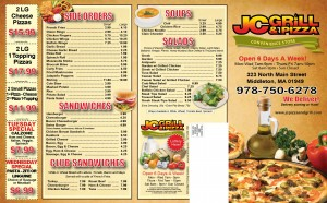 JC_menu-01